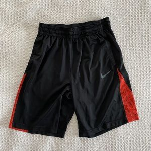 Men's Nike Dri-Fit Shorts